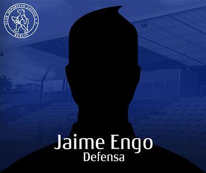 JaimeEngo_DEF.jpg