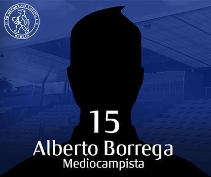 Alberto_Borrega.jpg