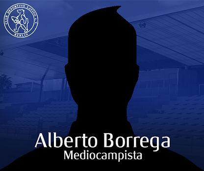 AlbertoBorrega_MED.jpg