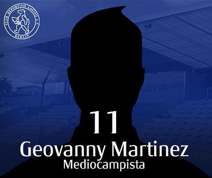 Geovanny_Martinez.jpg