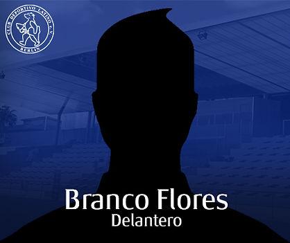 BrancoFlores_DEL.jpg