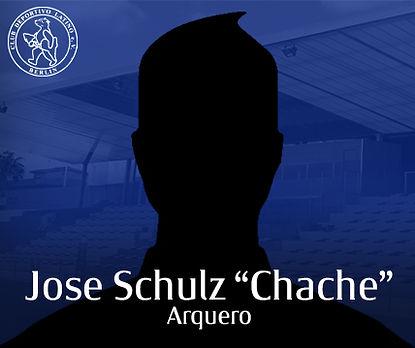 JoseSchulz_ARQ.jpg