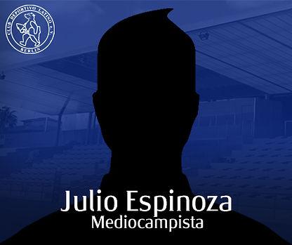JulioEspinoza_MED.jpg