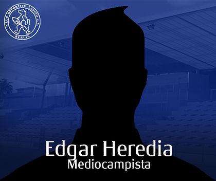 EdgarHeredia_MED.jpg