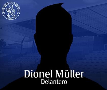 DionelMüller_DEL.jpg