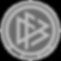 Deutscher_Fußball-Bund_logo.svg_editado.