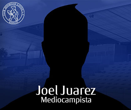 JoelJuarez_MED.jpg