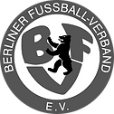 1200px-Berliner_Fussballverband.svg edit