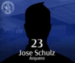 Jose_Schulz.jpg