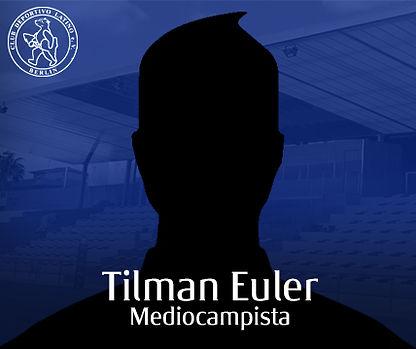 TilmanEuler_MED.jpg