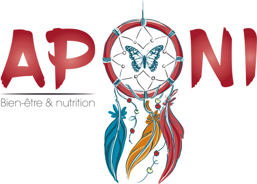 APONI-logo-OK.png