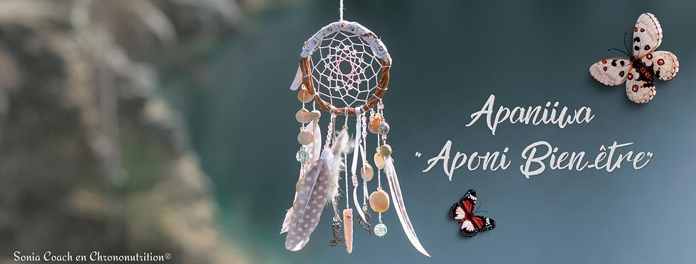 Apaniiwa _Aponi Bien-être_.png