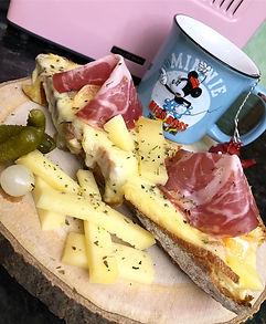 tartine fromage.jpg