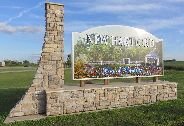 New Hartford.jpeg