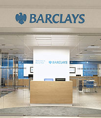01_Barclays%20Africa%201_edited.jpg
