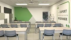 01_Heineken SA - Training Centre.jpg