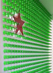 01_Heineken%20SA%20-%20Project%20Gather_