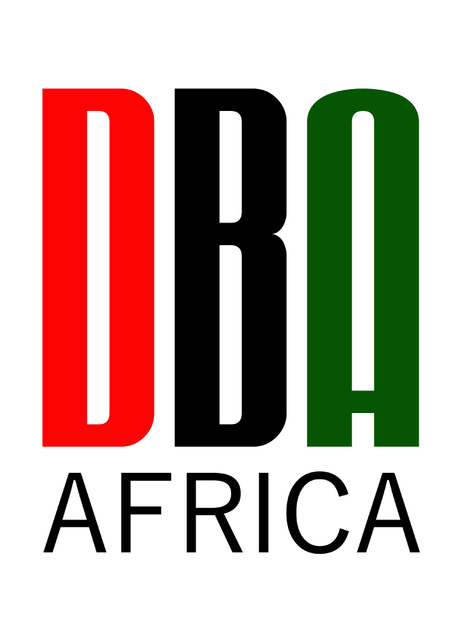 DBA AFRICA