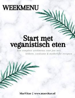 maevitae-vegan-weekmenu-600x777.jpg