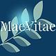 MaeVitae (2).png