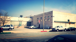 GLENDALE, CA - INDUSTRIAL MIXED USE