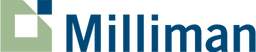 1024px-Milliman_logo.svg.png