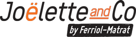 logo-joelette-and-co.png