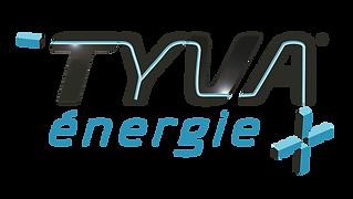 Logo_TYVA_Energie.png