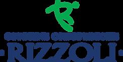 officine-ortopediche-rizzoli-logo-vertic