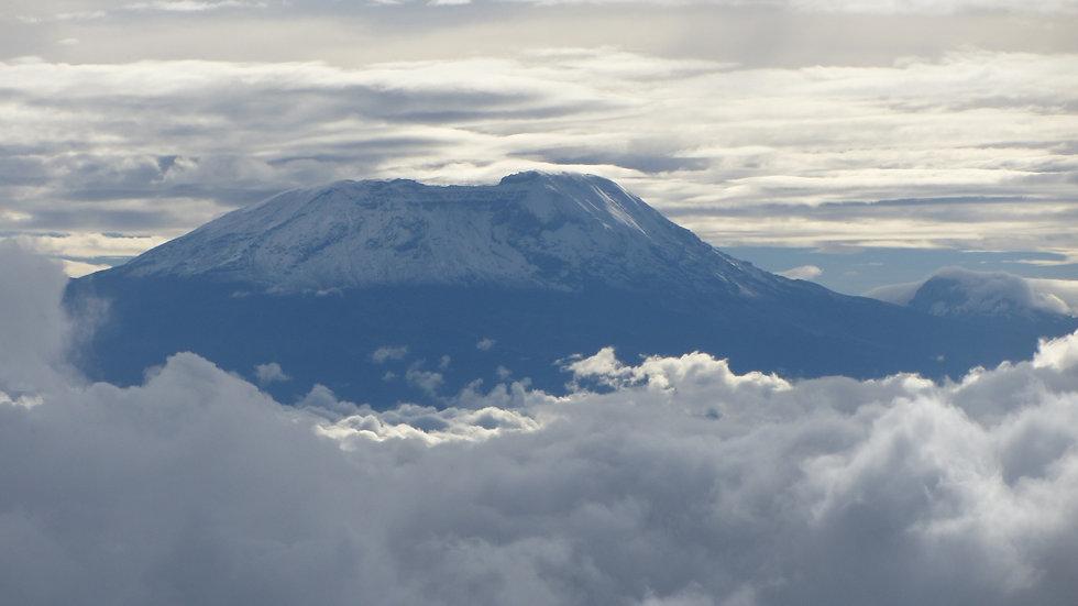 kilimanjaro-279998.jpg
