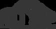 Logo%20KILI%20SEP%20blanc_edited.png