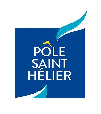00_PSH_logo.jpg