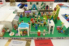 Lego Model.jpg