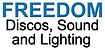 freedom website logo.png
