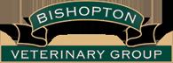 bishopton-veterinary-group-logo-header.p