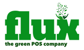Flux Green logo.png