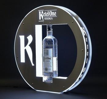 LED Bottle Glorifier