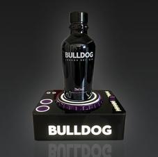 Bulldog Glorifier