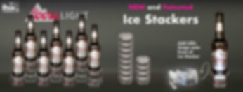 Ice Stackers web.jpg