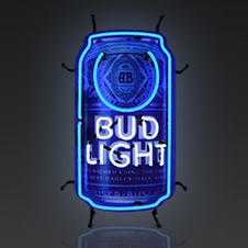 LED Faux Neon Signs