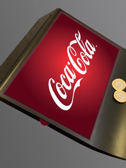 LED Cash Tray.jpg