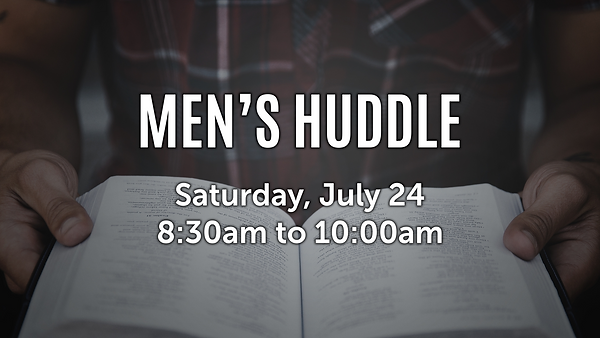 Men's Huddle 7 24.png