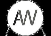 AW Logo 300 dpi.png