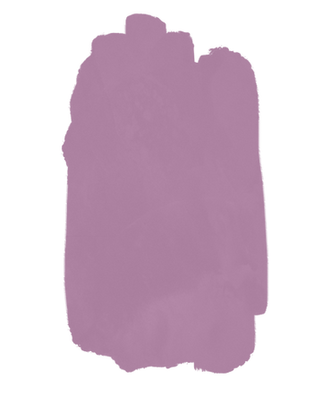 Sand-Stars-Textures-med-purple-brush.png