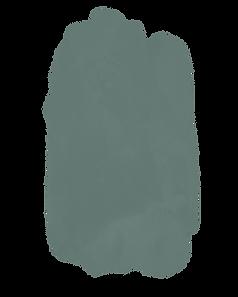 Sand-Stars-Textures-med-green-brush.png