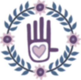 Business Hand Logo 2019.png
