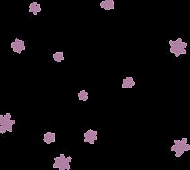 Scatter stars - single side.png
