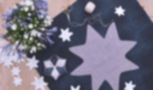 Star & Wood 1_edited_edited.jpg