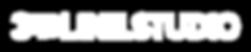 3rdline-studio-logo-sqaure.png