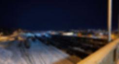Overhead Downtown.jpg